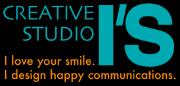 クリエイティブスタジオ アイズ
